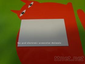 100*100*1MM厚96氧化鋁陶瓷基板 絕緣陶瓷片 耐高溫耐高壓
