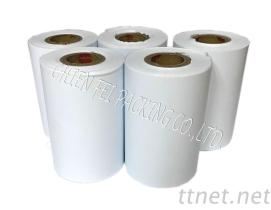 PVC保温带