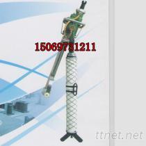 維修氣動幫錨桿鑽機MQTB-80/2.0有技術有力度