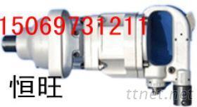 風動扳手錨桿安裝機AQS10/13哪家強