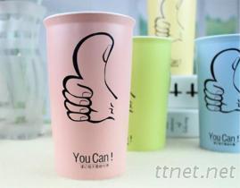 大品牌廣告宣傳禮品/陶瓷廣告禮品杯訂做