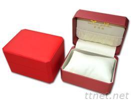 單/對錶兩用盒