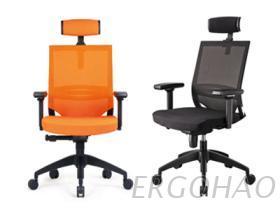 主管椅CM-9E1