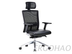办公椅CM-11E