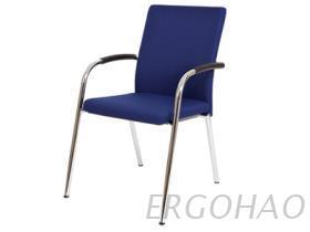 会议椅 CL-120G