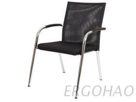 会议椅 CL-130G