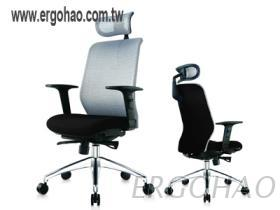 主管椅 FXIDM-1