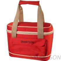 保溫、保冰雙效袋, 內層保冷、保溫防漏材質設計