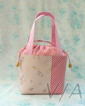 環保造型購物袋