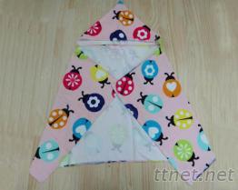 AB-0171 兒童浴袍