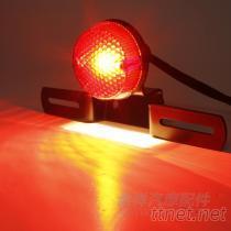 合祥摩托車尾燈