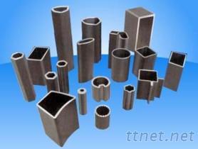 无缝铝管, 彩带铝扣生产厂