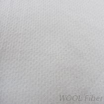 保暖戶外潑水羊毛-0772