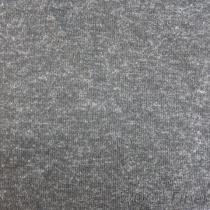 机能泼水羊毛布-0767A刷毛