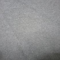機能潑水羊毛斜紋布