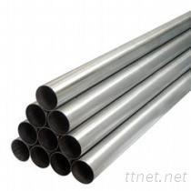 直销压缩6063铝管 无缝精密铝管 厂家6063合金铝管生产