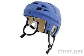 對安全帽/安全頭盔的CE認證