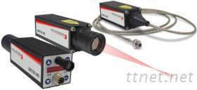PSC 紅外線測溫器