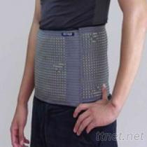 护腰带 (9英吋)