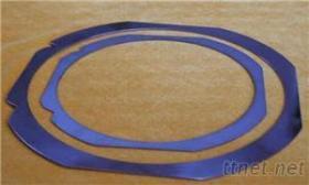 SUS420不鏽鋼晶圓環