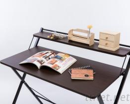 多功能摺疊桌