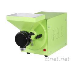 NBM-400 堅果磨醬機(家用型)