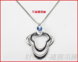 專業廠家不鏽鋼項鍊 金屬項鍊 高質量項鍊 造形項鍊 價優供應