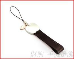 專業工廠 時尚 手機掛飾 手機掛件 吊飾 手機吊繩 是促銷贈品 最佳尚首選