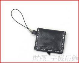 精美手机吊饰 手机挂件 挂饰 手机吊绳 是广告行销促销赠品 最夯的首选
