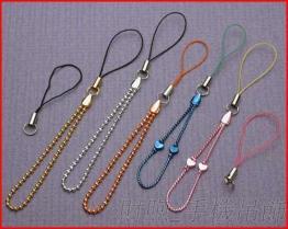 简约设计精美 手机吊饰 手机挂绳 手机挂件 是时尚 手机吊件 的首选