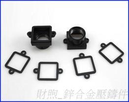 五金鑄造廠家供應 鋅合金壓鑄件加工 大型鋅合金壓鑄件訂做加工