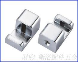工廠專業 衛浴配件五金 鋁合金/鋅合金材質 衛浴五金 浴室五金 高檔供應