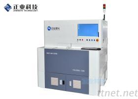 CO2雷射陶瓷切割機
