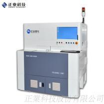 PIL0302L-150F 精密光纖雷射切割機