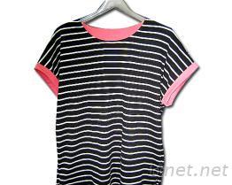 女短袖T恤