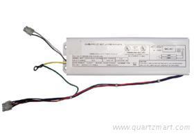 紫外線燈及配套鎮流器