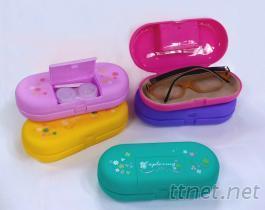 E-342 眼鏡盒