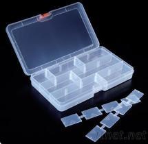 工具盒 EK-213