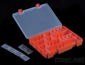 工具盒EK-214 / EK-214-1