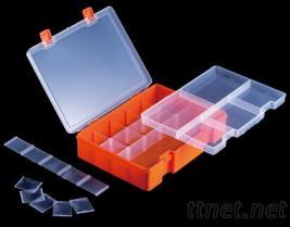 工具盒EK-216 / EK-216-1