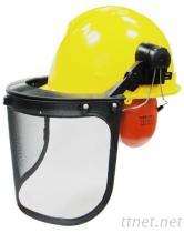 工业安全帽