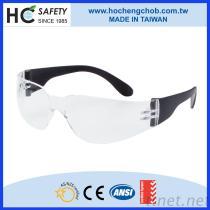 安全眼鏡 P802 CB