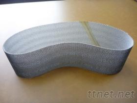 网状砂布环带-S/C 碳化硅(专利产品)