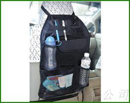 汽车置物袋