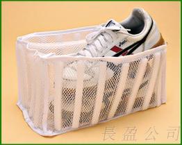 烘乾機用-鞋袋