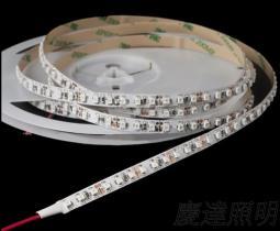 LED灯条 3528 120灯套管防水