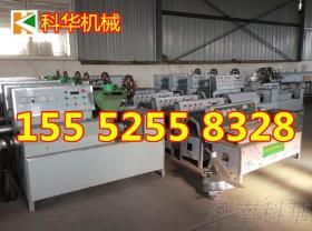 吉林豆皮機多少錢一台 自動豆皮機 豆皮機械設備圖片