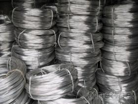 5056鉚釘鋁線