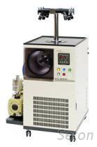 凍結乾燥機 VD-800R VD-550R 各系列