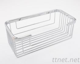 不鏽鋼置物架